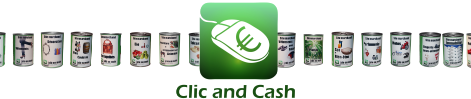 Blog de Clic And Cash
